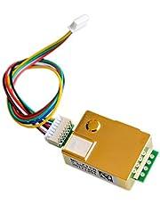 Ctzrzyt MH-Z19 Infrarood CO2 Sensor Module MH-Z19B Kooldioxide Gas Sensor voor CO2 Monitor 0-5000Ppm MH Z19B