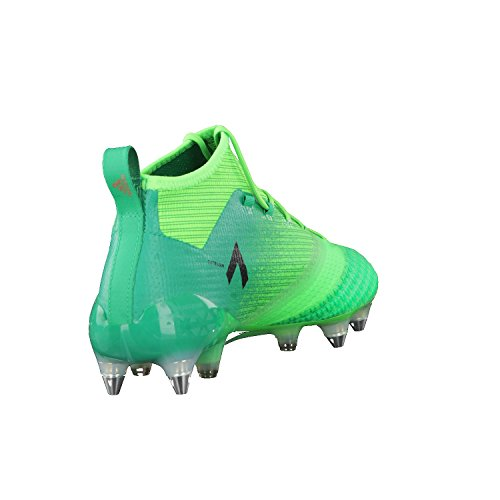 Negbas Homme Adidas Pour Verde De 1 Verbas Primeknit Football Chaussures Ace Fg 17 versol gBwx7RZAq