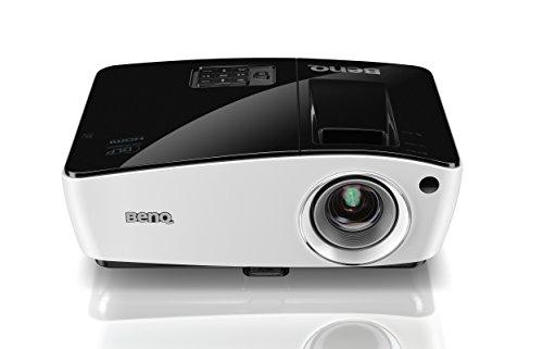 Benq MX723 1.6X DLP XGA 33DB