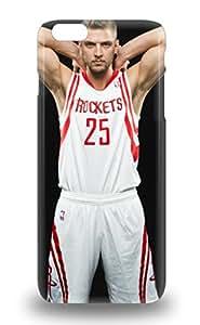 Perfect Fit NBA Dallas Mavericks Chandler Parsons #25 3D PC Case For Iphone 6 Plus ( Custom Picture iPhone 6, iPhone 6 PLUS, iPhone 5, iPhone 5S, iPhone 5C, iPhone 4, iPhone 4S,Galaxy S6,Galaxy S5,Galaxy S4,Galaxy S3,Note 3,iPad Mini-Mini 2,iPad Air )