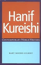Hanif Kureishi (Contemporary World Writers)