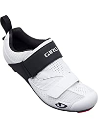 Giro Inciter Tri Shoes 2016