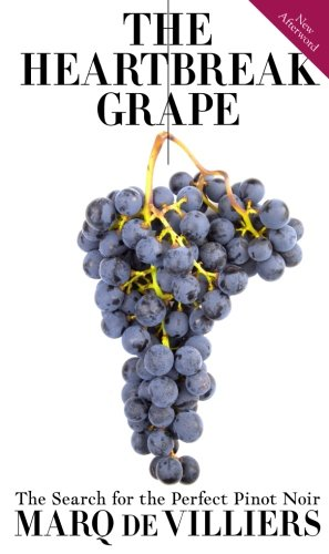 the heartbreak grape - 1