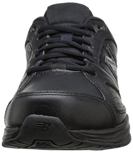 5 Eur Chaussures Eur Balance Femmes 2e Width 41 623v3 Black New Yxg4qOSW