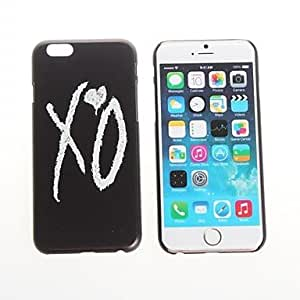 YULIN iPhone 6 compatible Special Design/Novelty Back Cover