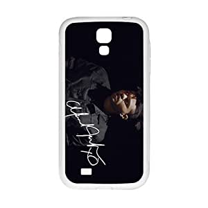 22222222222 Phone Case for Samsung Galaxy S4 Case