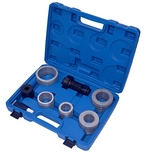 Astro Pneumatic Tool 78835 Exhaust Pipe Stretcher Kit by Astro Pneumatic Tool (Image #6)