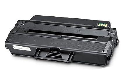 41vH%2Bg6wDgL. SX425  - Individual Deals on the MLT-D103L Samsung ML-2955DW Black Toner Cartridge