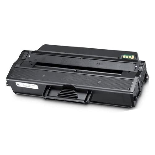 Samsung ML-2955ND Printer Universal Driver Windows XP