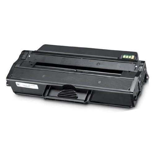 Samsung ML-2955ND Printer Universal Drivers Update