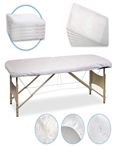 Best Salon & Spa Equipment