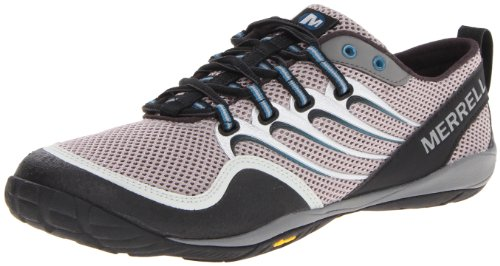 Merrell Trail Glove Barefoot Running Shoe - Men's