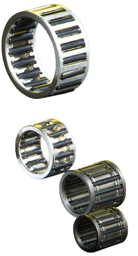 Prox Racing Parts 21.3303 18mm x 23mm x 22mm Piston Pin -