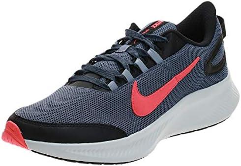 Nike Runallday 2, Men's Road Running