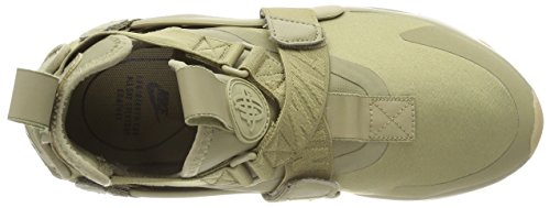 Neutral Air Donna Multicolore Olive City Neutra Huarache Sneaker 200 Nike dYwqnTFgT