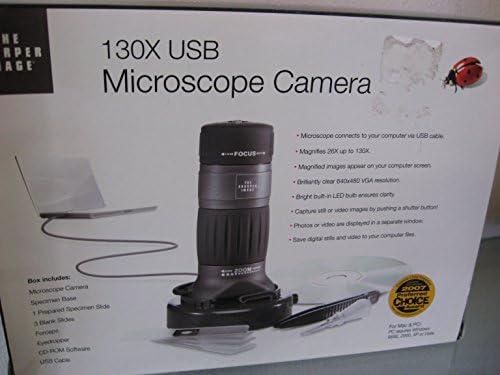 SHARPER IMAGE DIGITAL MICROSCOPE WINDOWS 7 X64 TREIBER