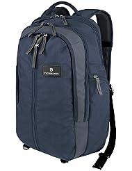 Victorinox Altmont 3.0 Vertical-Zip Laptop Backpack,  Navy,  One Size
