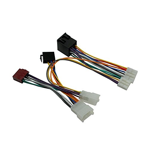 Toyota Parrot / Bury Bluetooth Handsfree Car Kit SOT Lead ()