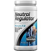 Regulador Neutral Seachem 250 gramos