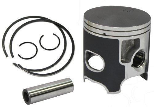 Namura (NX-30000-2) 54.5mm Piston Kit [並行輸入品]   B07PJH7CGD