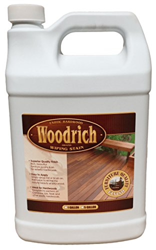 hardwood-wiping-wood-deck-fence-stain-1-gallon-woodrich-brand-great-on-all-exotic-hardwood-like-ipe-