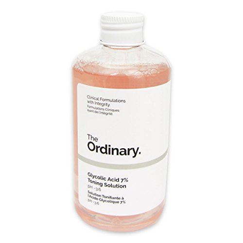 Glycolic Acid Skin Care Products - 6