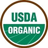 Hemp Pre-roll Herbal Cigarettes | 2 Pack | USDA
