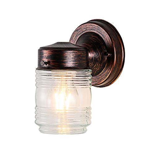 Great Outside Light For your House