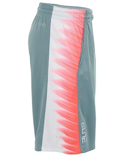 Nsw Pant university Flc University M Pantaloni uomo Red Nike da Red Air FwIxROBq