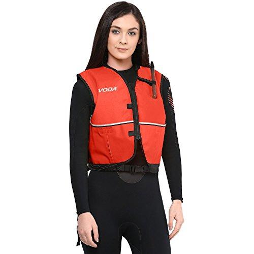 Phantom Aquatics Snorkel Vest