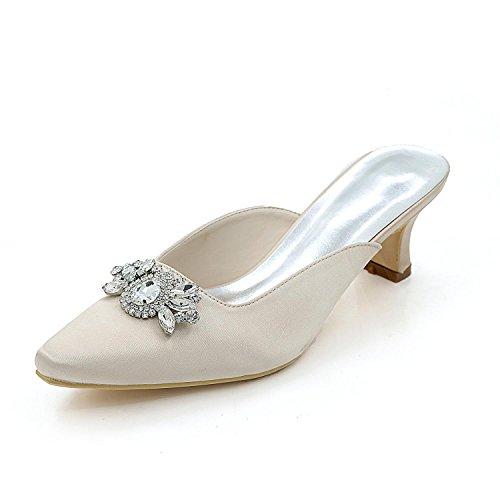 Chaussure Champagne Chaussure SoiréE Chaussure Disponibles L Femmes De Plus YC De Couleurs Chaussures Et Chaussures Pour IRcwZXwqfx