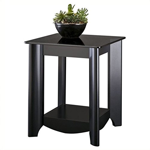 bush-myspace-aero-end-tables-in-classic-black-finish-set-of-2