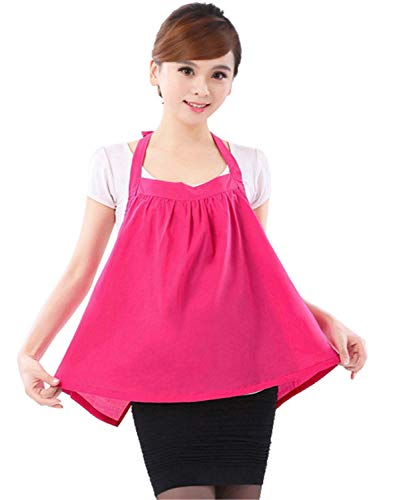 Radiológica Maternidad Para Huixin Plata Ropa Embarazadas Mujeres Protección Sling Vintage Fibra De Delantal Vestido Rojo Extraíble nx77BFTqw
