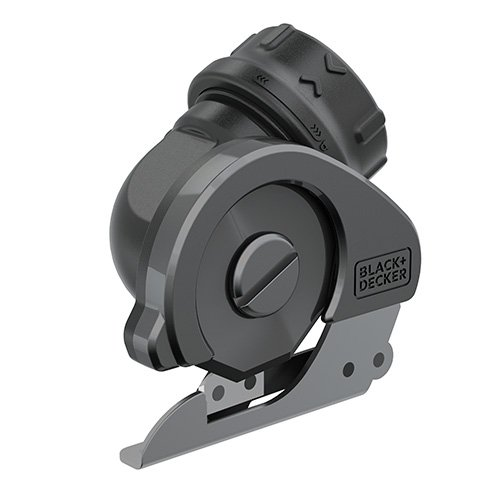 Black & Decker BDCSMCA Multi Cutter Attachment for 4V MAX - Max Attachment