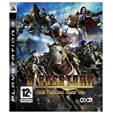 Bladestorm: The Hundred Years War (PS3) [Importación inglesa]