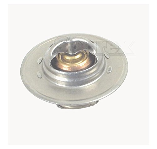 90 Series Thermostats - Sparex, S.40085 Thermostat, 1446127m91 For David Brown 90 Series 94 Series Ferguson Int. Harvester Massey Ferguson 100 Series 1000 Series 200 Series 300 Series White/oliver 1190, 1290, 1390, 1490, 169
