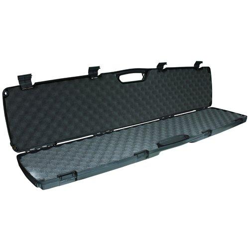 Plano SE Single Scope Rifle Case 48'