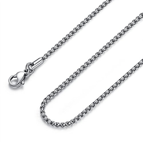 product atendermomentgifts page tibetan file charm necklace with silver cable chain