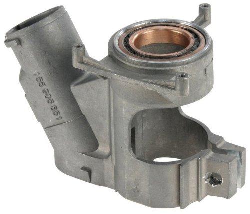 - Vaico W0133-1628072-VCO Ignition Lock Housing