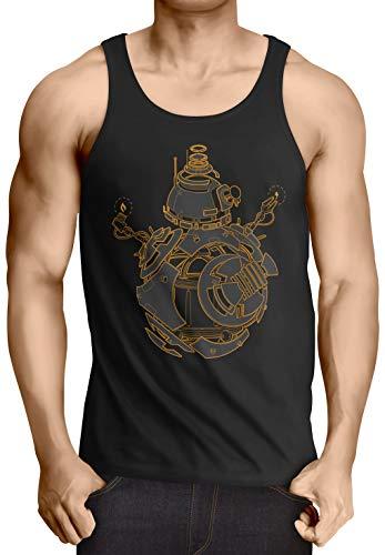 Hormiga Otra camiseta Hormiga Otra Hormiga camiseta Otra Hormiga empoll empoll empoll camiseta Otra camiseta 5dqFB0w5