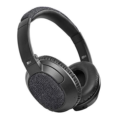 MEE audio Matrix3 Low