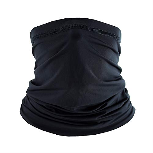 Achiou Mask Dust Protection Windproof Breathable product image