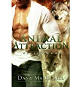 (Animal Attraction) By Bell, Dana Marie (Author) paperback on (09 , 2010)
