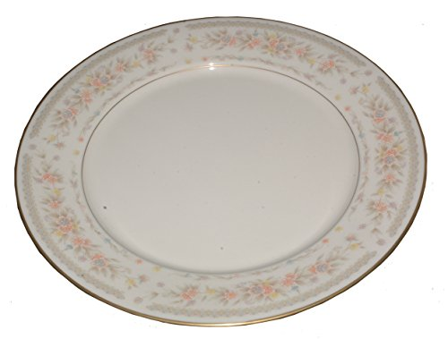Gorham - Buttercup - Dinner Plate - Gorham Buttercup Dinner