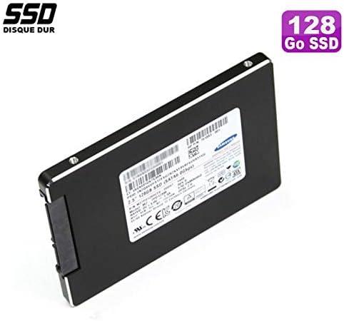 Samsung SSD 128 GB 2.5