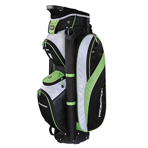 Buy carry golf bag with 14 dividers