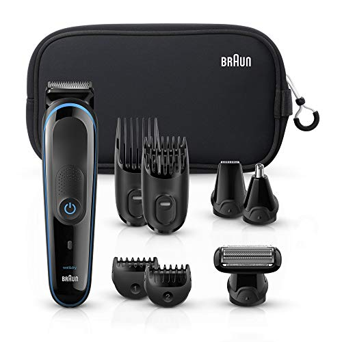 Buy mens grooming kit
