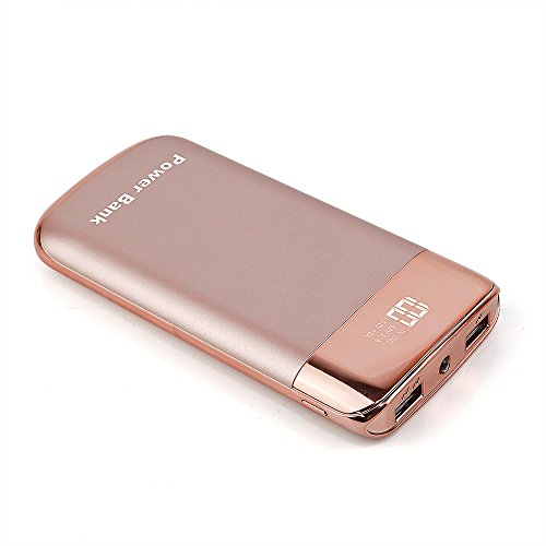 Buy Portable Battery Charger - 4