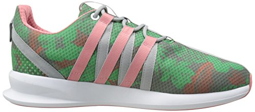 surf Noir W Racer Core White Pink Green chaussure De Course Adidas Sneaker Essence Sl Boucle vista Lifestyle Originals blush qcx8Bz