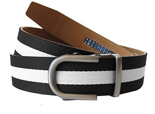 Nexbelt-Newport-Series-Golf-Belt